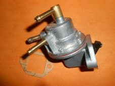 HYUNDAI PONY RWD 1200 (1979-91) MECHANICAL FUEL PUMP - ADP5898